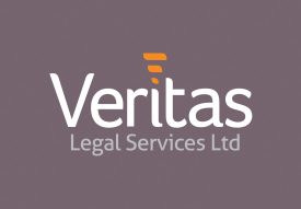 Veritas Legal Services