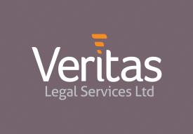 Veritas Legal Services