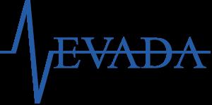 Nevada Construction, Teignmouth – Devon Free Commercial Debt Collection