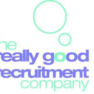 Really Good Recruitment Company - Devon Free Business Debt Recovery
